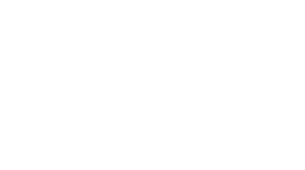 Hormone Therapy Clinic